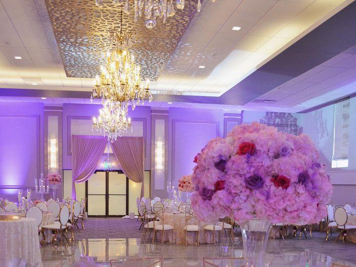 Tmx B1c04e78 2aeb 4a51 Bf97 D21fca9eb868 51 1010453 1562807346 Dearborn, MI wedding venue