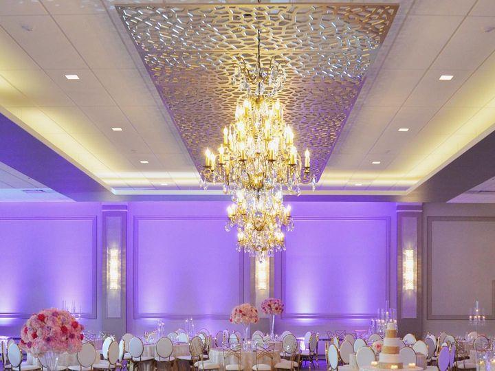 Tmx C7747ec5 D1de 4874 Ab20 D59f14c87497 51 1010453 1562807355 Dearborn, MI wedding venue