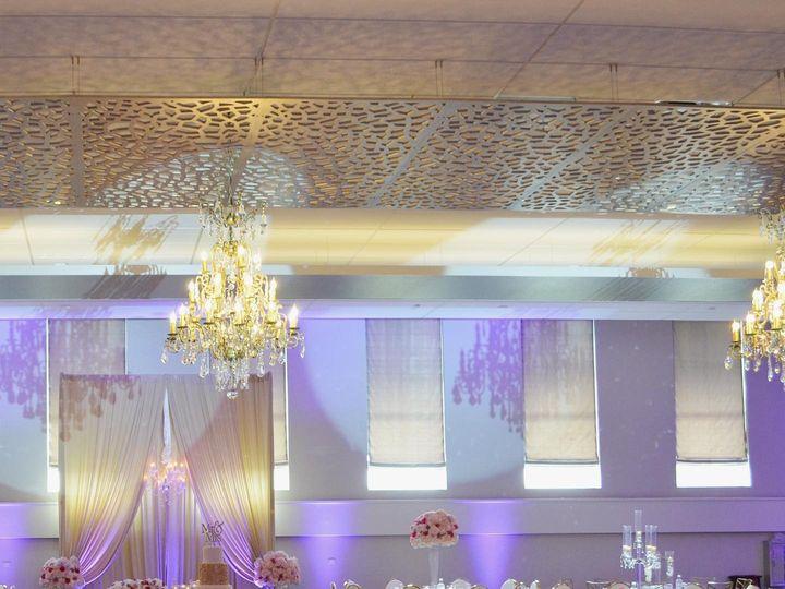 Tmx Cec6add5 D2a1 4f6d 9bbc 0524ba22edfa 51 1010453 1562807358 Dearborn, MI wedding venue