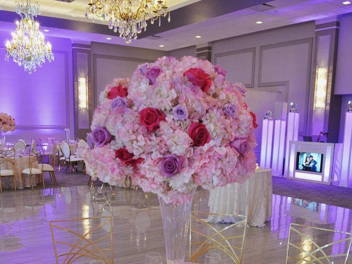 Tmx Cf8913bc 3a2e 4069 905d 857fba1ca51c 51 1010453 1562807352 Dearborn, MI wedding venue