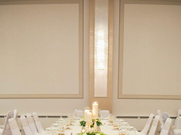 Tmx Dsc 0487 2 51 1010453 1560184111 Dearborn, MI wedding venue