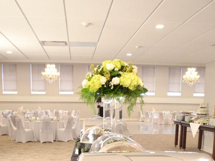 Tmx Dsc 0518 4 51 1010453 1560183718 Dearborn, MI wedding venue