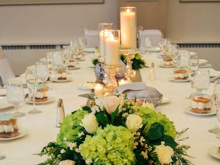 Tmx Dsc 0531 5 51 1010453 1560183720 Dearborn, MI wedding venue