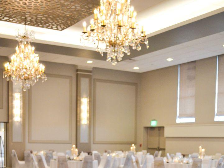 Tmx Dsc 0532 3 51 1010453 1560183720 Dearborn, MI wedding venue