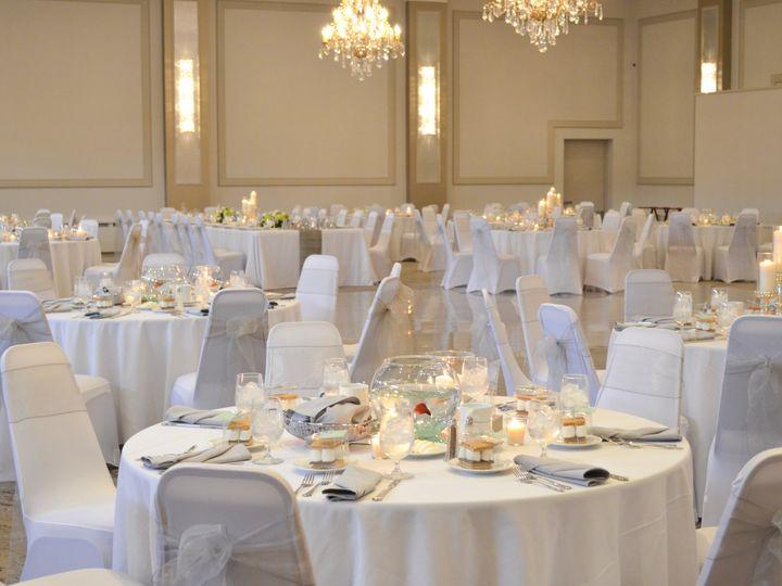 Tmx Dsc 0541 3 51 1010453 1560183719 Dearborn, MI wedding venue