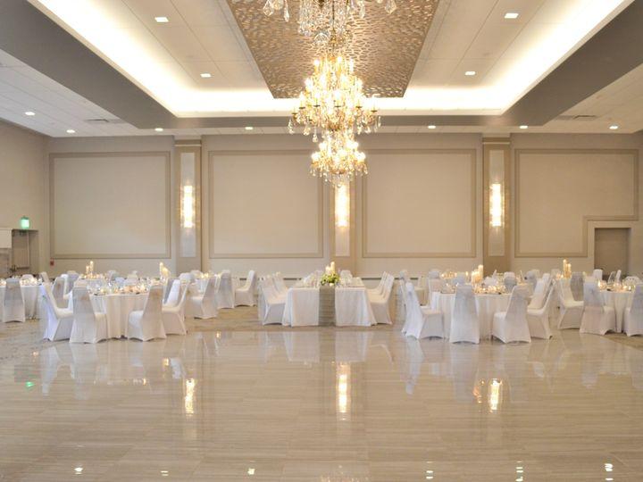 Tmx Dsc 0543 3 51 1010453 1560183721 Dearborn, MI wedding venue