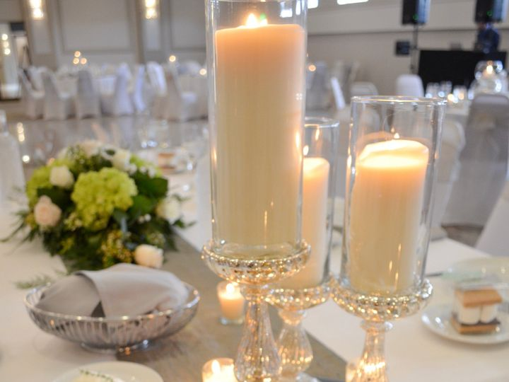 Tmx Dsc 0567 4 51 1010453 1560183728 Dearborn, MI wedding venue