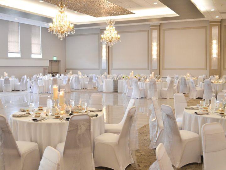 Tmx Dsc 0577 4 51 1010453 1560183724 Dearborn, MI wedding venue