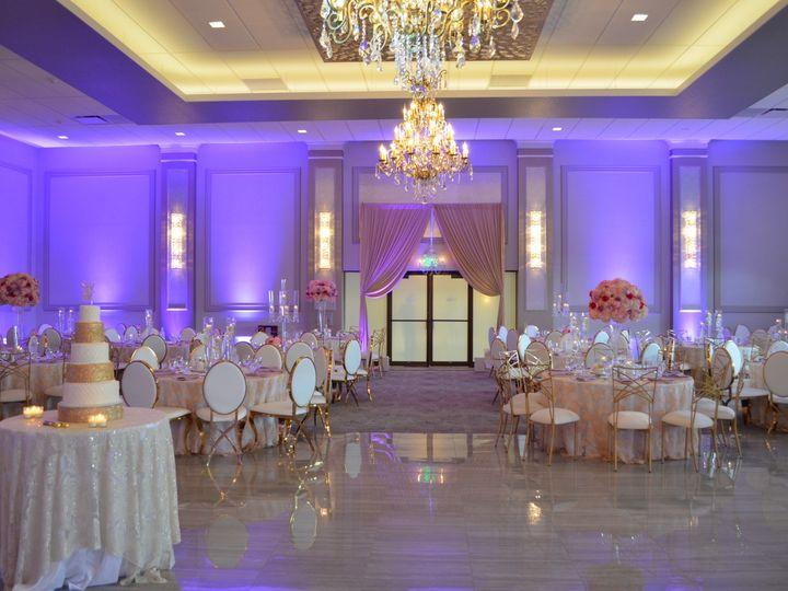 Tmx Dsc 0717 51 1010453 1562807365 Dearborn, MI wedding venue