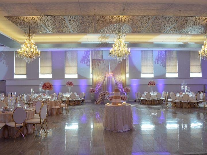 Tmx Dsc 0723 51 1010453 1562807347 Dearborn, MI wedding venue