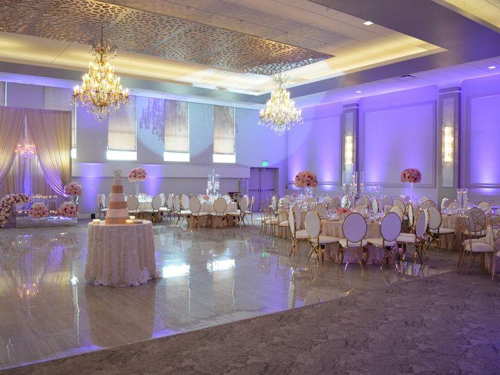 Tmx Dsc 0725 51 1010453 1562807361 Dearborn, MI wedding venue