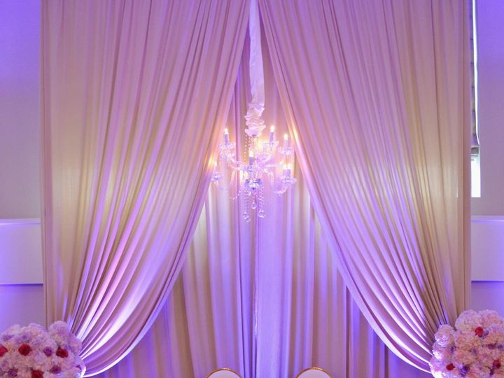 Tmx E4fc664b 1381 4388 B81e 6d177f119683 51 1010453 1562807358 Dearborn, MI wedding venue