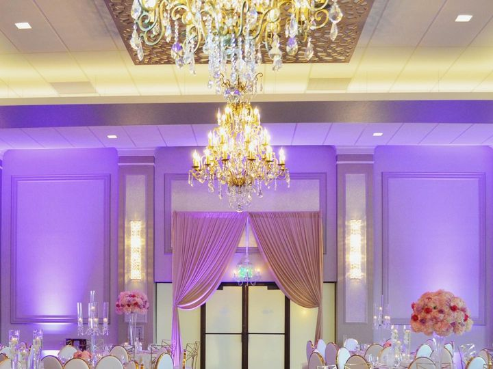 Tmx Ef35cb07 D5b8 46c9 93ce 1e9cca08b39e 51 1010453 1562807366 Dearborn, MI wedding venue
