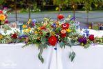 Vanda Floral Design image