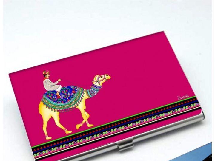 Tmx 1425313488934 Camel1 Edgewater wedding favor