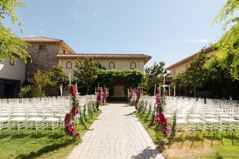 th casa real at ruby hill winery pleasanton south asian wedding photography emma hopp photography 5 2019 51 60453 160239751050768