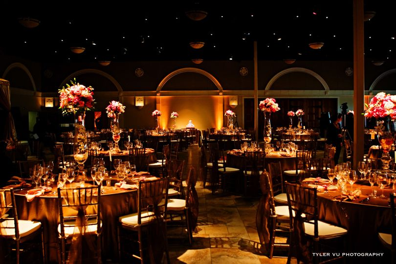 Updated Help Me Pick A Venue Please in addition Winkle Antique Wood Chair likewise Party Decorations Gallery 1189677 additionally bronxpartyhall besides Restaurant Interior. on venue tables and chairs