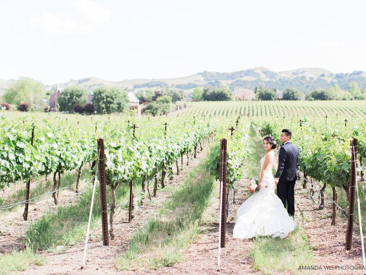 Tmx 0361 Copy 51 60453 Pleasanton, California wedding venue