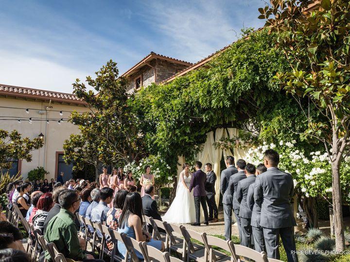 Tmx 0371 Rheebeverephoto Clienthasreprintrights Copy 51 60453 Pleasanton, California wedding venue