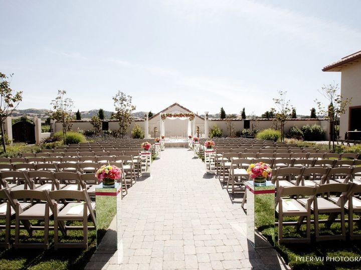 Tmx 03indianceremony015a 51 60453 Pleasanton, California wedding venue