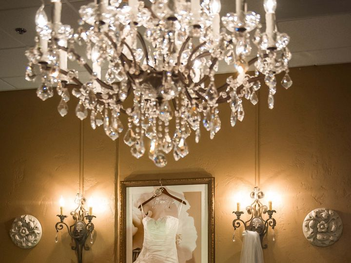 Tmx 1 2a 51 60453 Pleasanton, California wedding venue