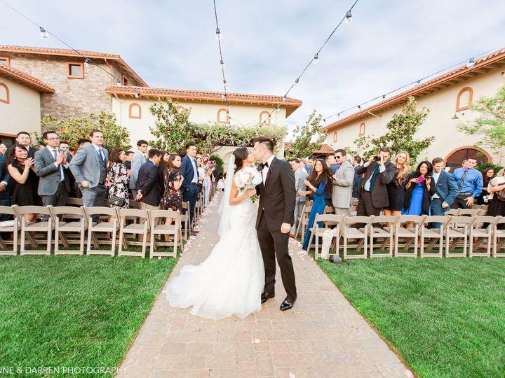 Tmx 160319 Mnn Final 819a 51 60453 Pleasanton, California wedding venue