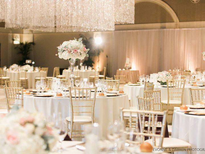 Tmx 160319 Mnn Final 959a 51 60453 Pleasanton, California wedding venue