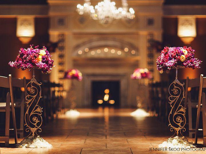 Tmx 1a 51 60453 Pleasanton, California wedding venue