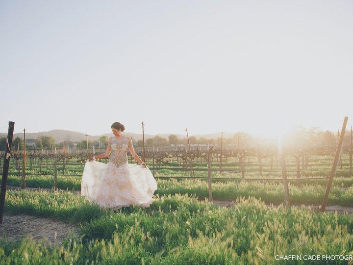 Tmx 2014 03 14 18 45 50 X3a 51 60453 Pleasanton, California wedding venue