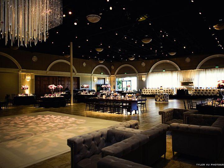 Tmx 4 2 51 60453 Pleasanton, California wedding venue