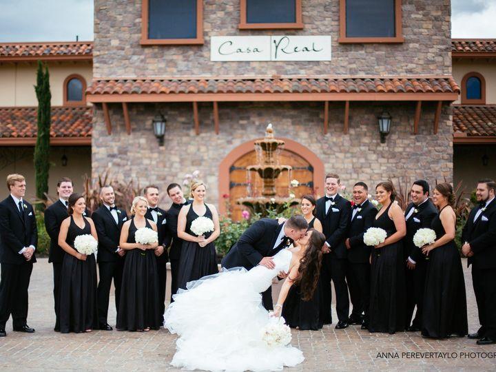 Tmx Anna Perevertaylo Copy 51 60453 Pleasanton, California wedding venue