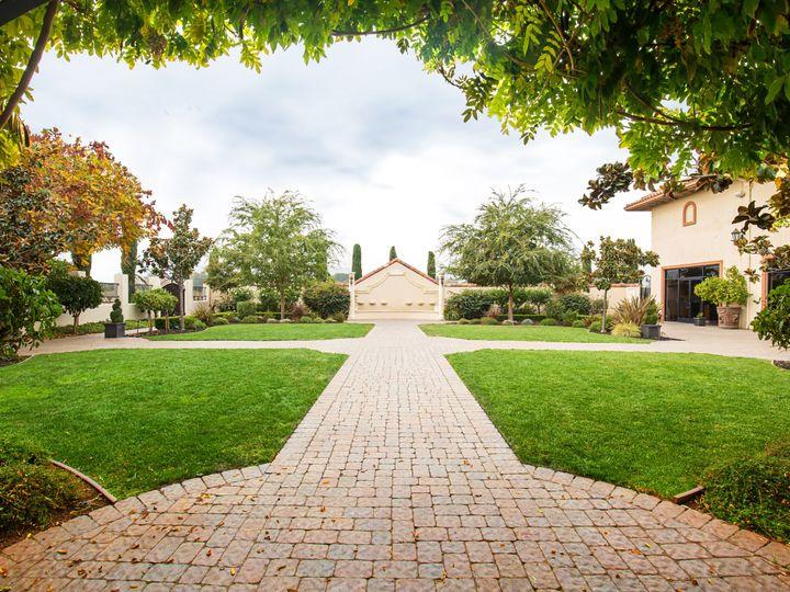 Tmx Beets Hospitality 2018 11 13 Courtyard 001 2 51 60453 Pleasanton, California wedding venue