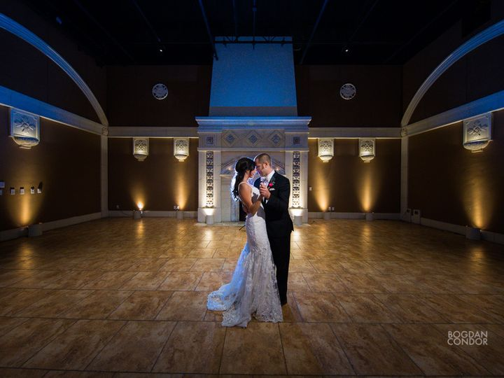 Tmx Bogdan Connor 51 60453 Pleasanton, California wedding venue