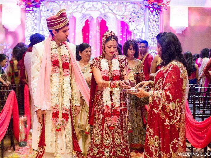 Tmx Deepika Chirag Wedding 1564 X2a 51 60453 Pleasanton, California wedding venue