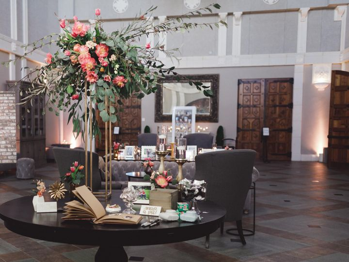 Tmx Jennifer Skog Jenny Chris Casa Real Wedding 0642a 51 60453 Pleasanton, California wedding venue