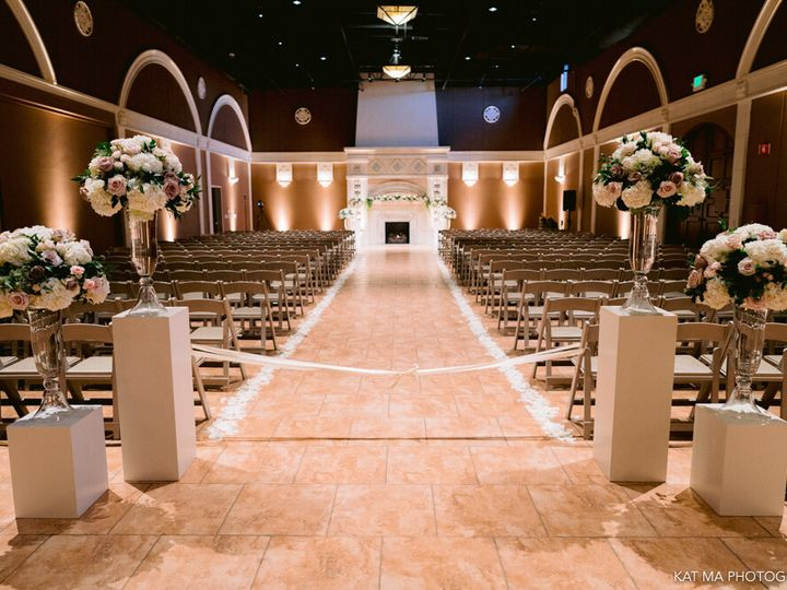 Tmx Katma373 Emma Hopp Photography 5 2019 51 60453 160239762277712 Pleasanton, California wedding venue