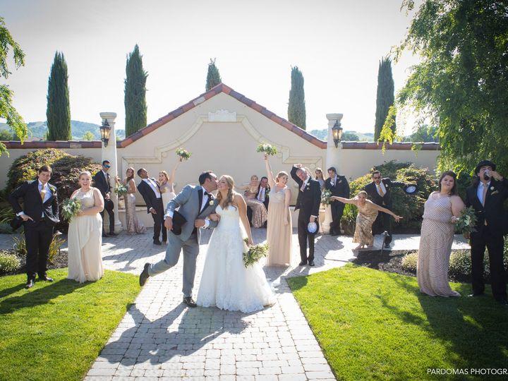 Tmx Kristen And Louie 543 Copy 51 60453 Pleasanton, California wedding venue