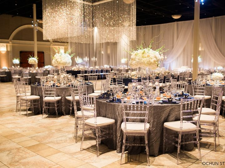 Tmx Ochun Studio Casa Real Jpg 51 60453 Pleasanton, California wedding venue