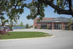 Cultural & Civic Center of Round Lake Beach