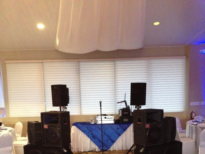 Tmx 1417117422106 Img3431 Easton, PA wedding dj