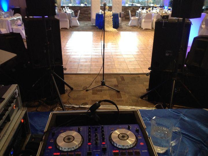 Tmx 1417117439366 Img3432 Easton, PA wedding dj