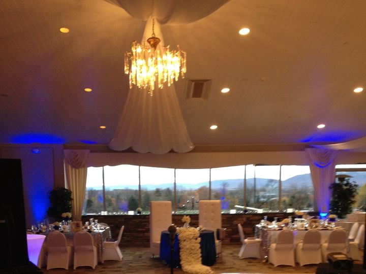 Tmx 1417117455116 Img3433 Easton, PA wedding dj