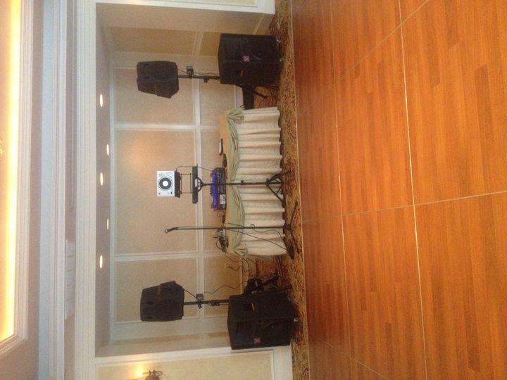 Tmx 1442355101812 Img4281 Easton, PA wedding dj