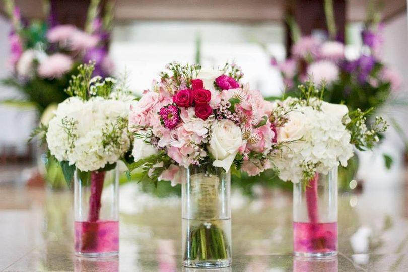 bridesmaid bouquets3