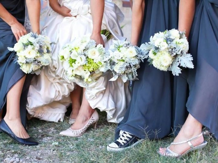 Tmx 1509738717871 1013608101534306748277391806475190447912264n.36480 Grand Prairie wedding florist