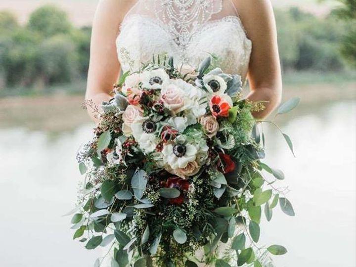 Tmx 1509738734783 2240546813948325605652762159203692317921124n Grand Prairie wedding florist