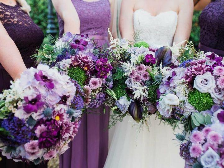 Tmx 1509738763825 2244835313948322038986457684091931253385792n Grand Prairie wedding florist