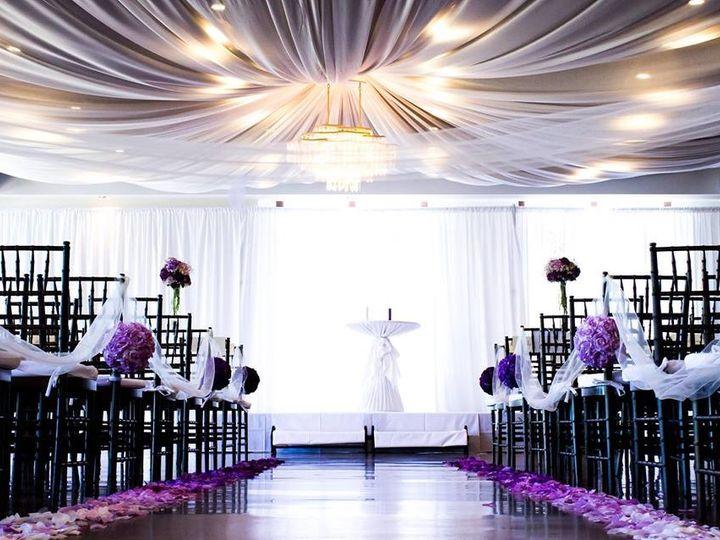 Tmx 1509739207546 1280307611219179545063066833641095276555642n Grand Prairie wedding florist