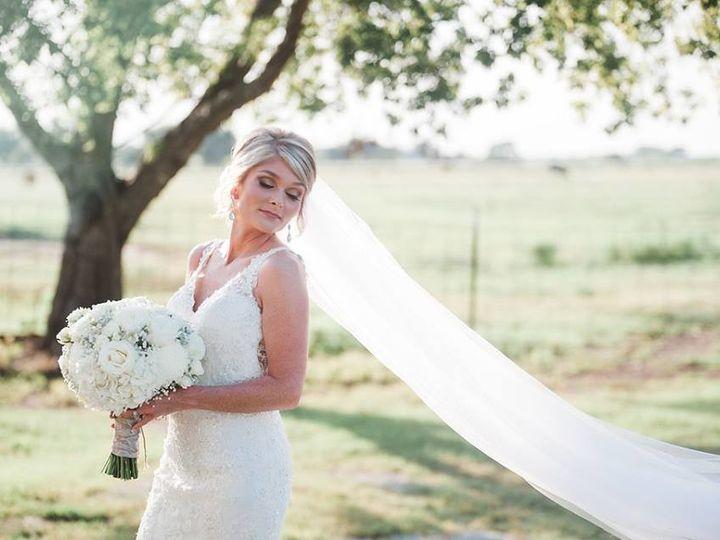 Tmx 1509739246193 22729036102034387614870036581691017806791016n Grand Prairie wedding florist