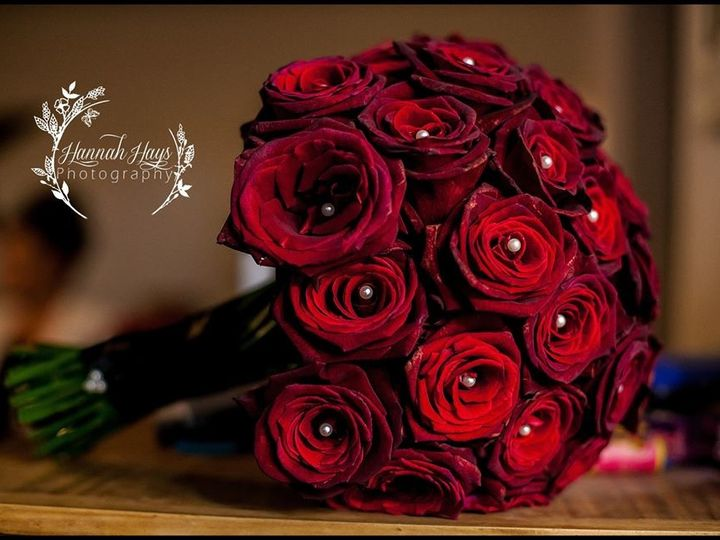 Tmx 1509739474114 194373167193049649445001599829221284698345n Grand Prairie wedding florist